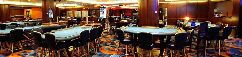 Прага казино при гостиницах прошивка с криптворкс на голден интерстар s805